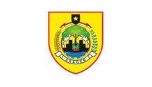 Lowongan Kerja IT Support di PD. BPR Djoko Tingkir - Luar Semarang