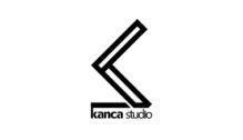 Lowongan Kerja Junior Interior Designer di Kanca Studio - Luar Semarang