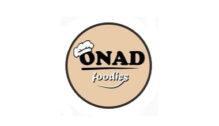 Lowongan Kerja Karyawan Part Time di Onad Foodies - Semarang
