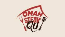 Lowongan Kerja Kasir/Waitress di Omah Steak Qu - Semarang