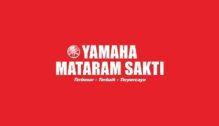Lowongan Kerja Kepala Cabang & Supervisor – Marketing – Staff HRD di Yamaha Mataram Sakti - Semarang
