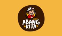 Lowongan Kerja Leader Booth Kuliner (L) – Crew Booth Kuliner (C) di Bakso Abang Kita - Semarang