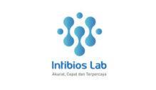 Lowongan Kerja Marketing di Intibios Lab - Semarang