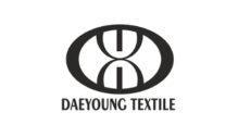 Lowongan Kerja Material Supervisor di PT. Dae Young Textile - Luar Semarang