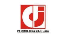 Lowongan Kerja Operator Produksi di PT. Citra Bina Maju Jaya - Luar Semarang