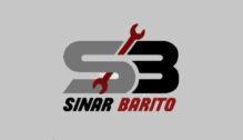 Lowongan Kerja Sales Advisor – Grafis Designer – Sales Counter di Sinar Barito - Semarang