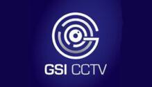 Lowongan Kerja Sales Executive – Teknisi Instalasi CCTV – IT Networking dan lainnya di GSI CCTV - Semarang