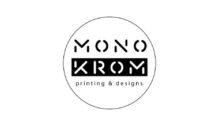 Lowongan Kerja Setter – Operator Digital Printing – Designer di Monokrom Print - Semarang