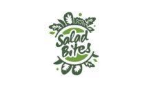 Lowongan Kerja Store Team – Cook (Produksi) di Salad Bites - Semarang