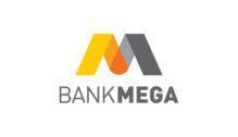 Lowongan Kerja Team Leader – Funding & Card Officer di PT. Bank Mega Tbk - Luar Semarang
