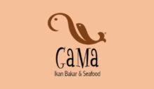 Lowongan Kerja Waiter Fulltime / Casual Sabtu-Minggu di Gama Ikan Bakar & Seafood - Semarang