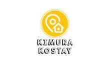Lowongan Kerja Engineering Staff di Kimura Kostay - Semarang