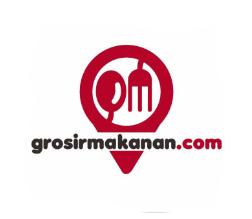 Lowongan Kerja Admin Publisher di Grosirmakanan.com - Yogyakarta