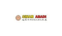 Lowongan Kerja Administrasi – Tenaga Serabutan – Asisten Operator Mesin – Sopir di Sinar Abadi Advertising - Semarang