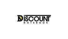 Lowongan Kerja Administrasi Toko di Discount Notebook - Semarang