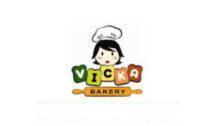 Lowongan Kerja Baker – Graphic Designer – Driver di Vicka Bakery - Semarang