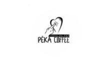 Lowongan Kerja Barista & Maker di Peka Coffee - Luar Semarang