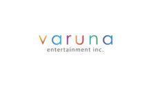 Lowongan Kerja Bartender – Server – Receptionist – Barista – Marketing – Teknisi di  Varuna Entertainment Inc - Semarang