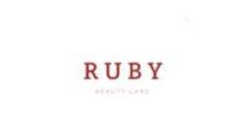 Lowongan Kerja Beauty Assistant di Ruby Lash - Semarang