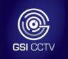Lowongan Kerja Beberapa Posisi Pekerjaan di GSI CCTV
