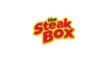 Lowongan Kerja Cook – Cook Helper di The Steak Box - Semarang