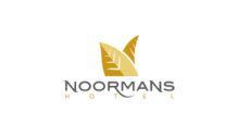 Lowongan Kerja Creative Graphic Design di Noormans Hotel - Semarang