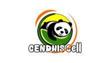 Lowongan Kerja Front Liner di Gendhis Cell - Semarang