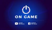 Lowongan Kerja Video Designer – Genshin Impact Content Creator – Host Live Streaming [English Speaker] di On Game - Semarang