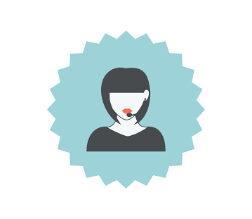 Lowongan Kerja Host Live Chat App di Six Management - Yogyakarta