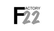 Lowongan Kerja Junior Purchasing Admin di PT. NusaPabrik22 (Factory 22) - Semarang