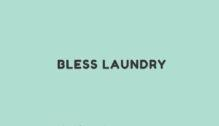Lowongan Kerja Karyawan Part Time di Bless Laundry - Semarang