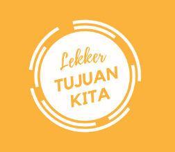 Lowongan Kerja Kitchen Staff di Lekker Tujuan Kita - Yogyakarta