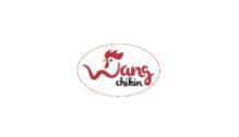 Lowongan Kerja Koki di Wang Chikin - Semarang