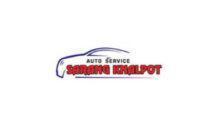 Lowongan Kerja Mekanik Mobil di Sarang Knalpot Auto Service - Semarang