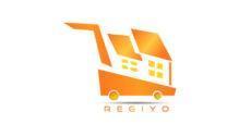 Lowongan Kerja Mitra Marketing di REGIYO - Semarang