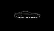 Lowongan Kerja Poles Body Mobil di Eka Citra Variasi - Luar Semarang