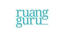Lowongan Kerja Program Sales Trainee Academy di PT. Ruang Raya Indonesia - Semarang
