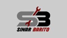 Lowongan Kerja Sales Advisor – Mekanik Mesin Roda 4 di Sinar Barito - Semarang