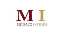Lowongan Kerja Sales Aplikasi di PT. Mitraco Intrada - Semarang