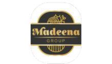 Lowongan Kerja Sales Marketing di Madeena Group - Semarang