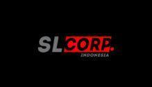 Lowongan Kerja Sales – Supervisor Sales di SL Corp - Semarang