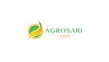 Lowongan Kerja Supervisor Farm – Marketing – Desain Grafis – Operator Kesehatan – Kepala Gudang di Agrosari Farm - Semarang