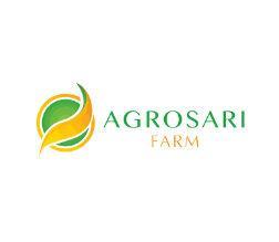 Lowongan Kerja Supervisor Farm – Marketing – Desain Grafis – Operator Kesehatan – Kepala Gudang di Agrosari Farm - Yogyakarta