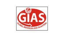 Lowongan Kerja Supir – Helper di Gias Semarang - Semarang