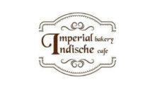 Lowongan Kerja Waitres – Office Boy di Imperial Bakery & Indische Café - Semarang