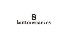 Lowongan Kerja Sales Assistant di Buttonscarves - Semarang