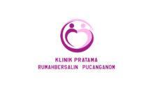Lowongan Kerja Bidan di Klinik Pratama Rawat Jalan RB Pucang Anom - Luar Semarang