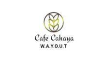 Lowongan Kerja Cook Helper di Cafe Cahaya - Semarang
