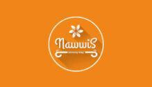 Lowongan Kerja Customer Service di Nawwis Jewelry - Semarang