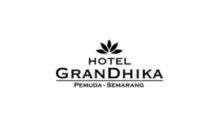 Lowongan Kerja Guest Service Agent di GranDhika - Semarang
